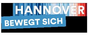 hannover-bewegt-sich.de Logo