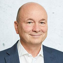 Fotohinweis: Unternehmerverband Niedersachsen