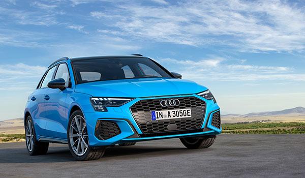 Teaser-Audi3